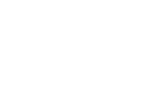 EarthWake - Logo blanc