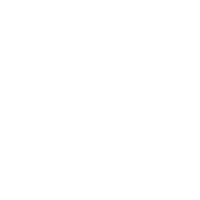 Logo Solar Impulse